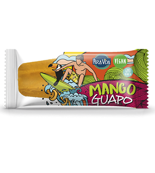 Mango Guapo