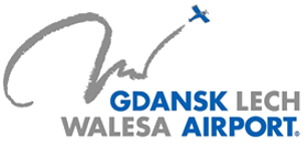 Lotnisko Gdańsk