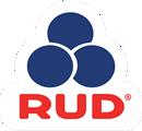 Ekskluzywne partnerstwo - Pura Vida - RUD